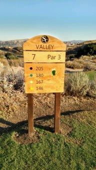 GCP Valley 7