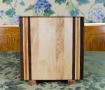 Cutting Board 17 – 116
