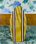 Small Surfboard 17 – 503