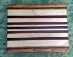 Cutting Board 17 – 124