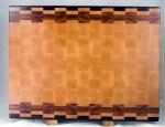 Cutting Board 17 – 433