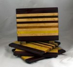 Cheese Board 16 – 054