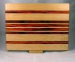 Cutting Board 17 – 139