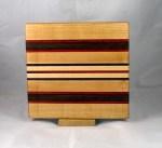 Small Board 17 – 246