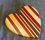 Heart 18 – 902