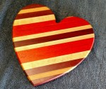 Heart 18 – 903
