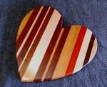 Heart 18 – 905