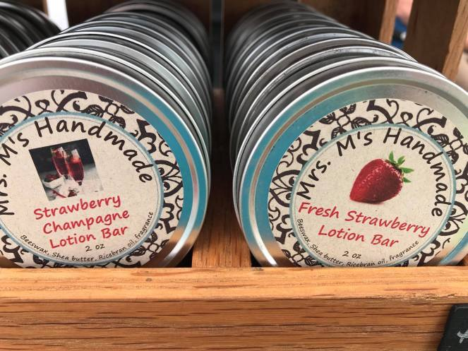 CA Strawberry 2018 - 14