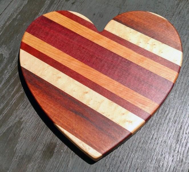 Heart 18 - 922.