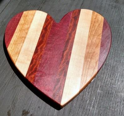 Heart 18 - 923.