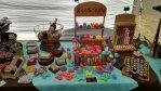 Lompoc Flower Festival 2018 – 44