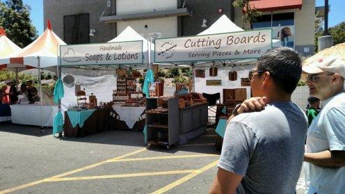 PV Street Fair 2018 - 04