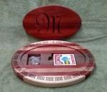 Cribbage 18 – 09b