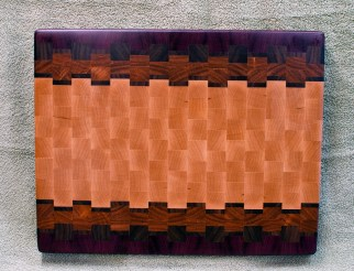Cutting Board 18 - 734