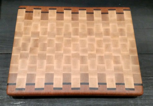 Cutting Board 18 - 739