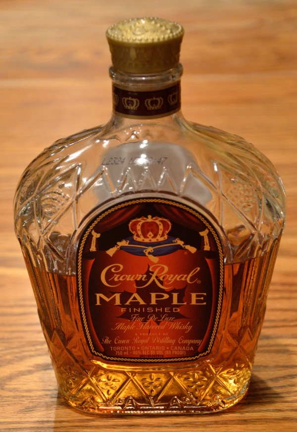 Crown Royal Maple Coupons Deals Ph