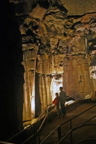 Ruins of Karnak. From the Park's website.