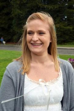 Mowry, Lauren, Sonoma 2011