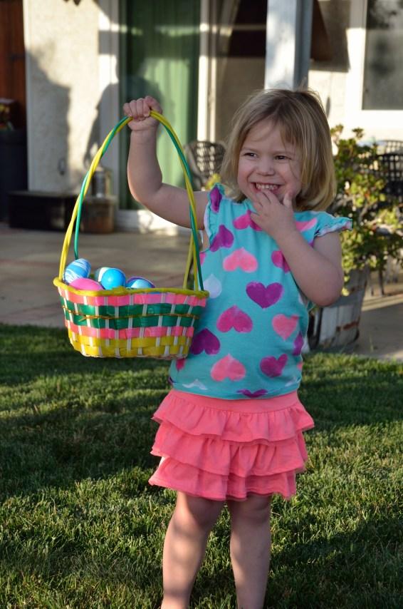 Easter 10