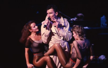 The Tubes - 10-29-82 - 03