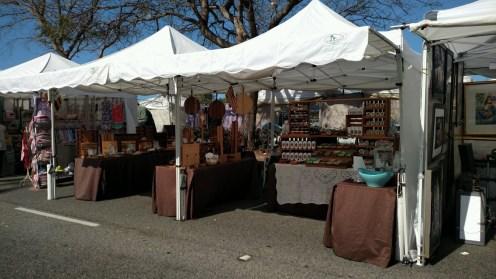 CA Strawberry Booth 2016 - 01