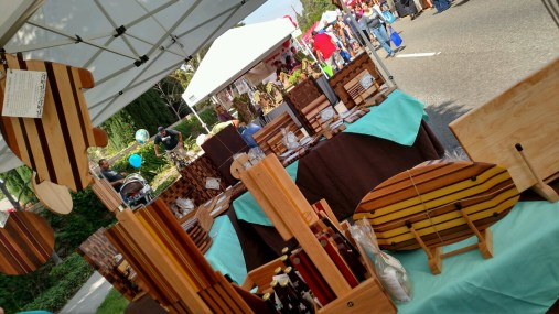 Simi Valley Street Fair 04