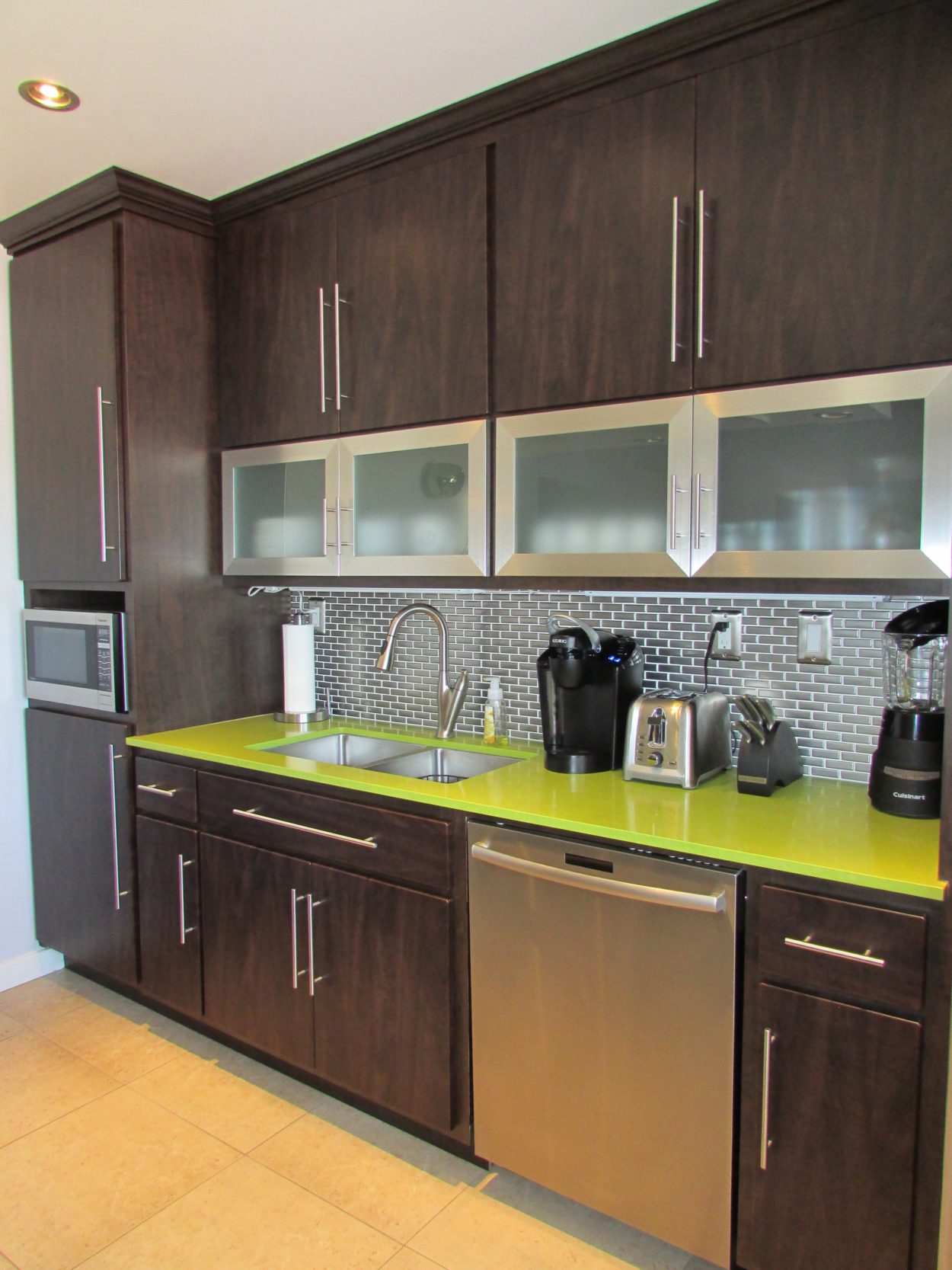 How To Set Up A Vacation Rental Home Kitchen Moxie Girl