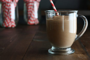 chocolate-peppermint-smoothie