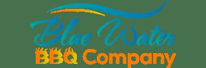 Blue Water BBQ Company