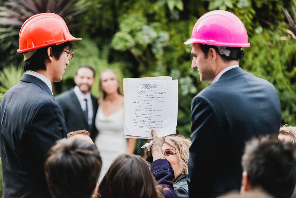best wedding planner moxie bright events smog shoppe wedding planner