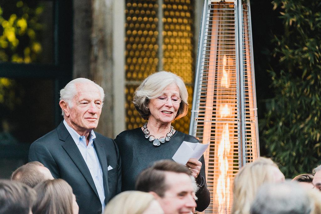 smog shoppe wedding planner moxie bright events