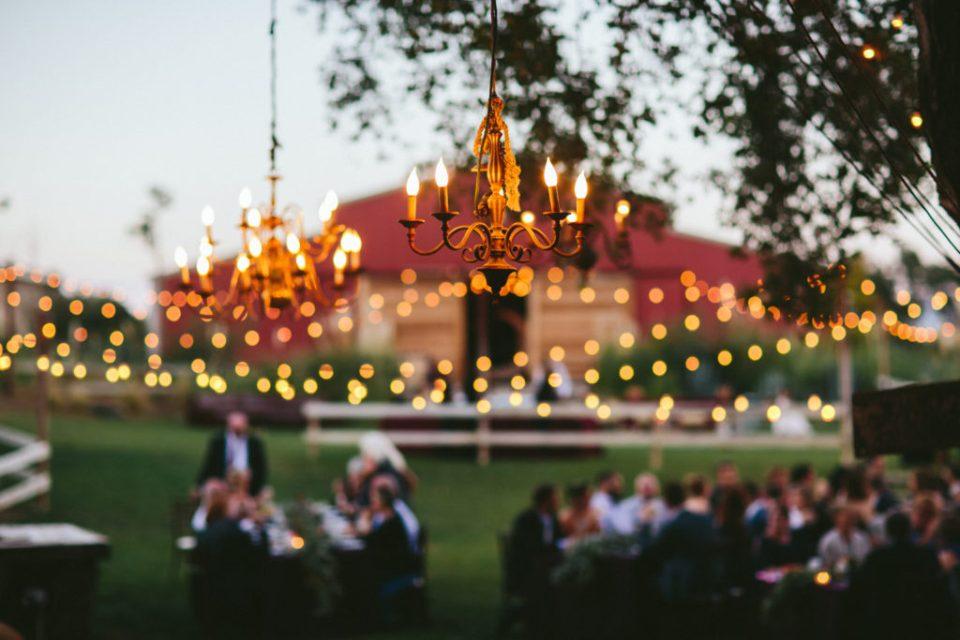 Moxie Bright Events Best Los Angeles Wedding Planner