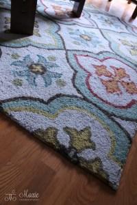 living room rugs target | Roselawnlutheran