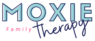 Psychotherapy for women, girls, teens, and families