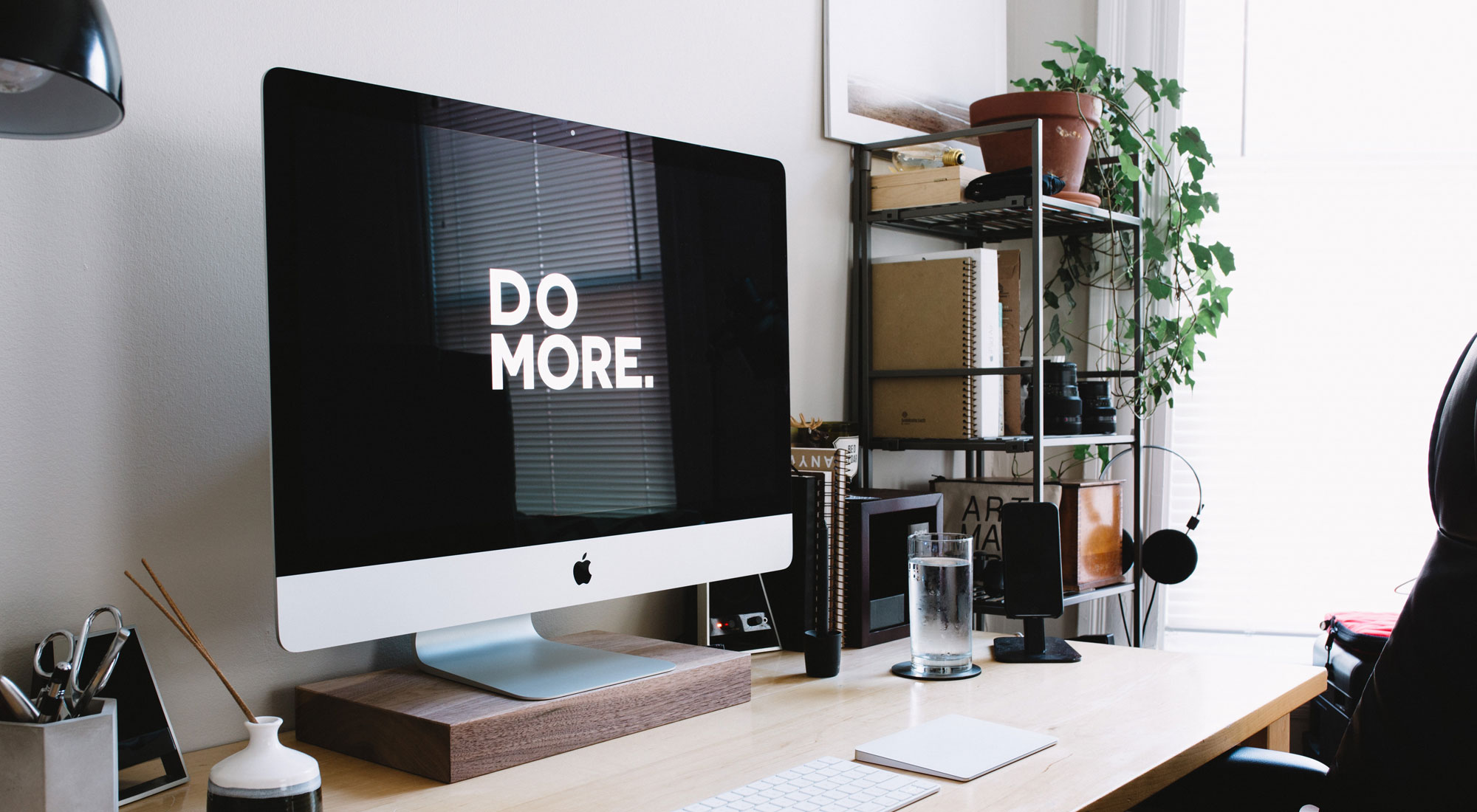 Moxie Marketing, Revelstoke Web Design
