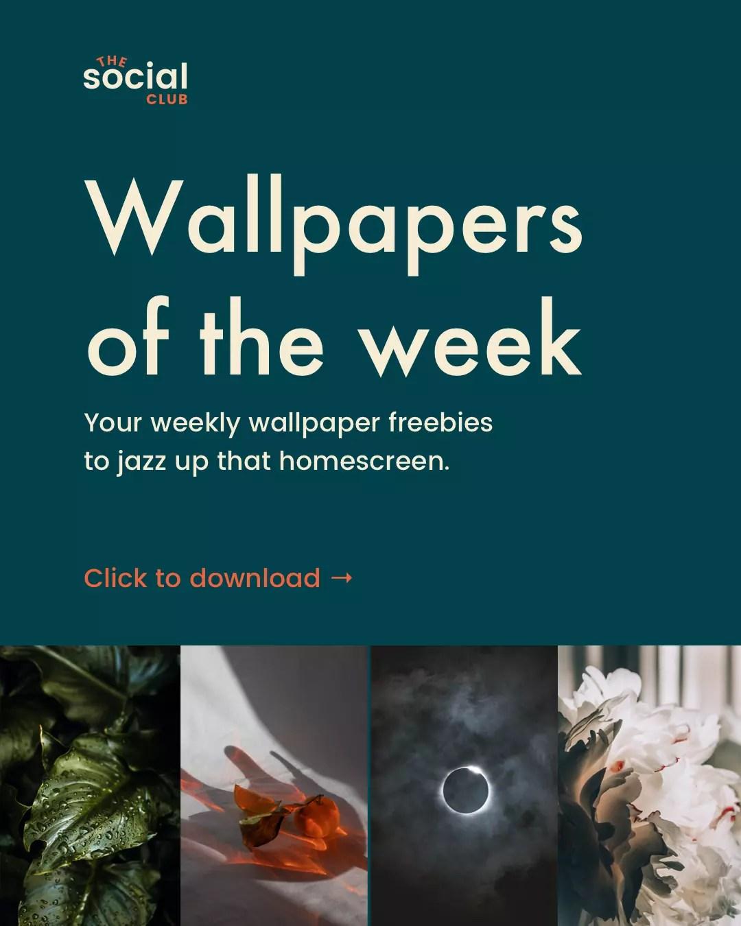Wallpapers 10 4 download