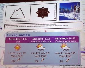 esqui de montaña ISMF Skimo campeonato europa 2014 fontblanca andorra fotos mayayo 3
