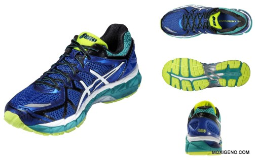 1-zapatillas asics gel kayano 21
