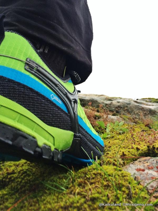 zapatillas montaña salewa firte trail gtx (11)