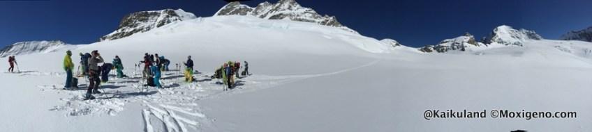 botas gore tex esqui de montaña fotos www.moxigeno (14)
