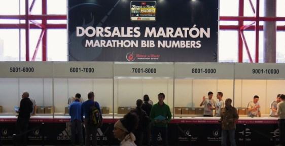 maraton madrid 2015 fotos expodepor (81)