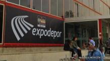 maraton madrid 2015 fotos expodepor (82)