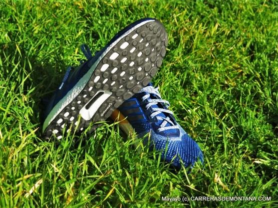adidas ultra boost st zapatillas estabilidad running (12)