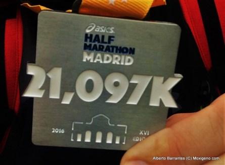medio maraton madrid 2016 fotos (3)