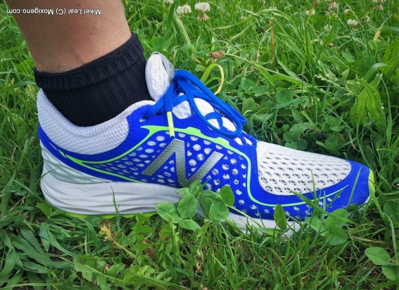 new balance vazee breathe zapatillas running (17)