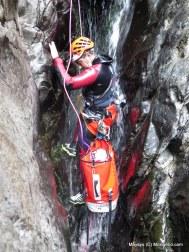 descenso-de-barrancos-pallars-sobira-material-barranquismo-192