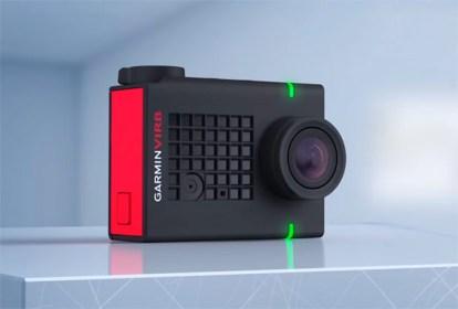 garmin-virb-ultra-30-action-cam