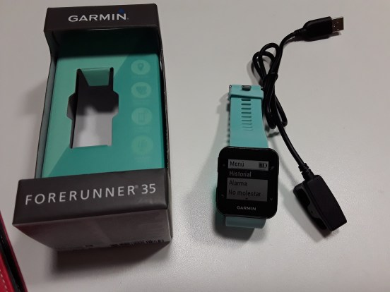 garminforerunner35-3