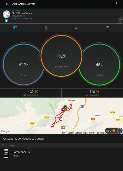 garminforerunner35-5
