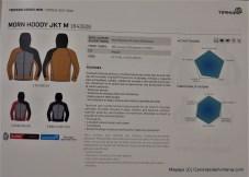 ternua-ropa-montana-2017-18-10